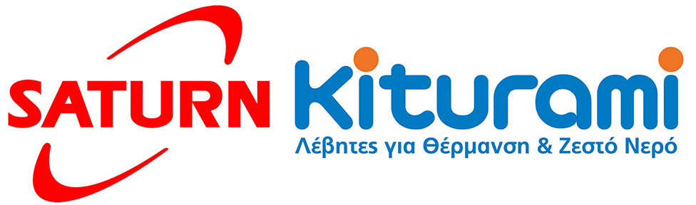 kiturami-saturn